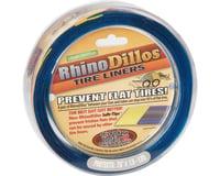 Skye Supply Rhinodillos Tire Liner: 26 x 1.5-1.95, Pair