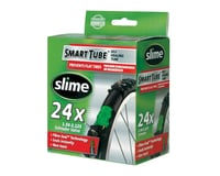 "Slime 24"" Self-Sealing Inner Tube (Schrader)"