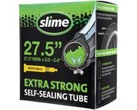 """Slime 27.5""""/650b Self-Sealing Inner Tube (Presta) (2.0 - 2.4"""") (48mm)"""