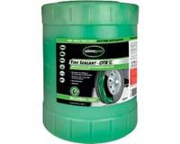 Slime Pro Tubeless Tire Sealant