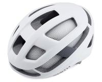 Smith Trace MIPS Helmet (Matte White)