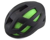 Smith Trace MIPS Helmet (Matte Black)