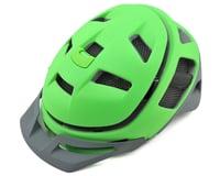 Smith Forefront MIPS Mountain Helmet (Matte Reactor Gradient)