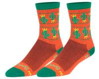 """Sockguy 6"""" Socks (On Point)"""
