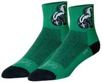 """Sockguy 3"""" Socks (Dank)"""