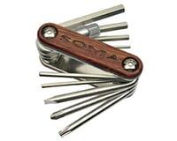 Soma Woodie 10 Function Multi-Tool
