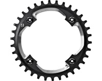 Specialized SRAM 11 Speed Mountain Chainring (Black)