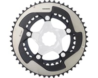 Specialized SRAM Red 10 Speed Chainring Set (Black) (110mm BCD)