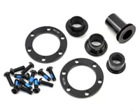 Specialized Roval BOOST Conversion Kit (Control SL 29 142+)