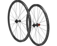 Specialized Roval CLX 32 Disc Wheelset (Carbon/Black)