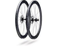 Specialized Roval CL 50 Disc Brake Wheelset (Carbon/Black)