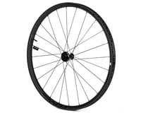 Specialized Roval Terra CLX Front Wheel (Carbon/Black)