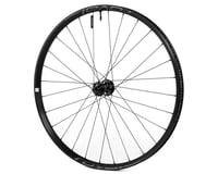 Specialized Roval Traverse Front Wheel (Black/Charcoal)