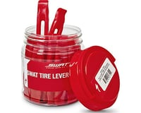 Specialized Swat Tire Lever (Red) (Counter Top Bottle 20 Pack)