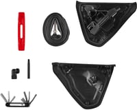 Specialized Road Kit (Satin Black)