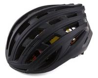 Specialized Propero III Road Bike Helmet (Matte Black)