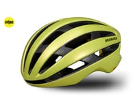 Specialized Airnet Road Helmet w/ MIPS (Gloss Ion)