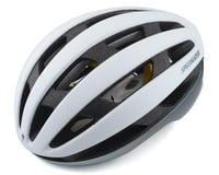 Specialized Airnet Road Helmet w/ MIPS (Satin White/Ice Blue/Cast Blue Metallic)