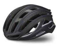 Specialized S-Works Prevail II Vent Helmet (Matte Black)