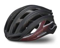 Specialized S-Works Prevail II Vent Helmet (Matte Maroon/Matte Black)