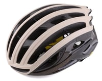 Specialized S-Works Prevail II Vent Helmet (Matte Sand/Gloss Dopio)