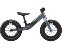 Specialized 2021 Specialized Hotwalk Carbon (SATIN CHAMELEON / CARBON) (12)