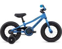 Specialized 2020 Riprock Coaster 12 (Neon Blue / Black / White) (6)