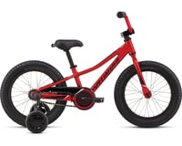 Specialized 2020 Riprock Coaster 16 (Candy Red / Black / White) (7)