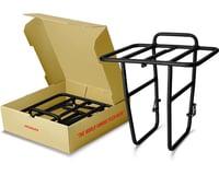 Specialized Pizza Rack (Black) (Front Bike Rack)