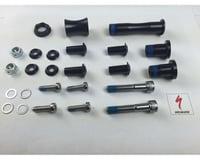 Specialized Bolt Kit (2012 Status)