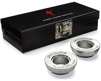 Specialized Headset Bearing Press Tool Kit (For Roubaix/Mindset)