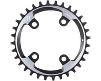 Specialized SRAM 2013 Xx1 Chainring (w/ Spider) (76mm BCD)