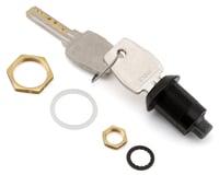 Specialized 2013-15 Turbo S Lock & Key Set