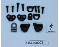 Specialized 2015 Demo Carbon Cable Routing Kit