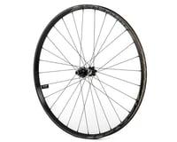 Specialized Roval Traverse Rear Wheel (Black/Charcoal)