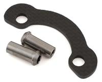 Specialized 2018 Tarmac Carbon Brake Bridge Kit