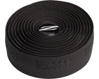 Zipp Service Course CX Bar Tape (Black)