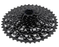 SRAM X01 XG-1195 X-DOME 11-Speed Cassette (Black)