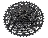 SRAM XG-1150 GX 11 Speed Cassette for XD Driver (Black)