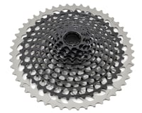 SRAM XG-1295 X01 Eagle 12 Speed Cassette (Black)