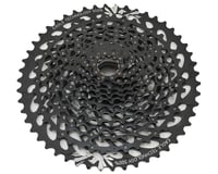 SRAM XG-1275 GX Eagle 12 Speed Cassette (Black)