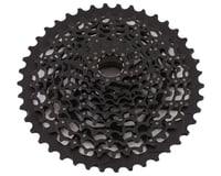 SRAM XG-1175 11 Speed Cassette (Black)
