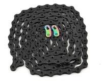 SRAM PC XX1 Eagle Chain w/ PowerLock (Black) (12 Speed) (126 Links)