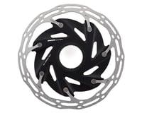 SRAM Centerline XR 2-Piece Rounded Rotor (Centerlock)
