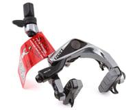 SRAM Red Road Brake Caliper (Grey) (Rear)