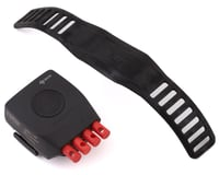 SRAM eTap AXS BlipBox (Black)