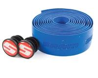 SRAM SuperCork Bar Tape (Blue)
