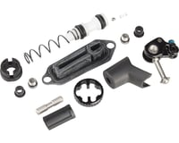 SRAM Guide RSC Lever Internals