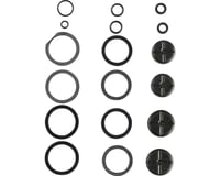 SRAM Guide RSC,RS,R Brake Piston Kit, includes 2 16mm and 2 14mm Pistons, Seals