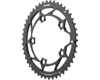 SRAM Force/Rival/Apex 10-Speed Chainring for GXP Crank (Black) (110mm BCD)